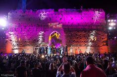 «Jamel et ses amis au Marrakech du rire 2015»: Les 3 temps forts de la soirée