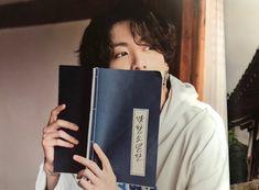 Seokjin, Kim Namjoon, Kim Taehyung, Hoseok, Busan, Jung Kook, Vmin, K Pop, Virgo