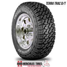 hercules terra trac dt lt26575r16 123120n owl 265 75 16
