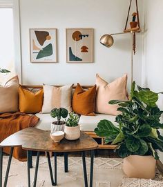Bohemian latest and stylish home decor design and lifestyle ideas - Bohemian la. - Bohemian latest and stylish home decor design and lifestyle ideas – Bohemian latest and stylish home decor design and lifestyle ideas – Living Room Inspiration, Home Decor Inspiration, Decor Ideas, Decorating Ideas, Mural Ideas, Decorating Websites, Design Inspiration, Stylish Home Decor, Diy Home Decor