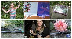 Viagens e Beleza: Resumo da semana: 08 a 13 de março