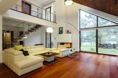 einrichtungstipps wohnzimmer raumgestaltung ideen