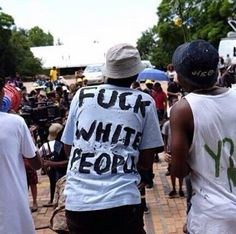 Image result for About White People in Africa