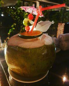 Dream Beach Coconut - Nha Trang