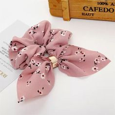 Haimeikang Rabbit Ears Bowknot Rubber Hair Accessories Women Accessory … – Best Diy Crafts cintillos Haimeikang Rabbit Ears Bowknot Women's Hair Bands Rubber Accessories Ponytail Hair Rope Holder Bows Hair Band … Ponytail Hairstyles, Diy Hairstyles, Accesorios Casual, Diy Hair Accessories, Vintage Accessories, Sunglasses Accessories, Fashion Accessories, Rabbit Ears, Bridal Musings