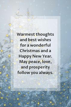 christmas wishes Christmas Quotes - christmas Christmas Card Verses, Christmas Wishes Messages, Best Christmas Quotes, Merry Christmas Images, Merry Christmas Wishes, Christmas Blessings, Christmas Love, Christmas Pictures, Christmas Greetings