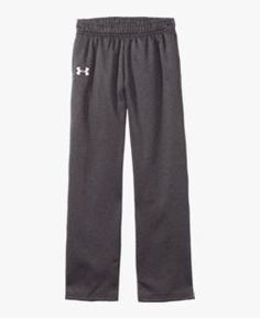 Girls' Sports Clothing & Athletic Apparel - Under Armour | US