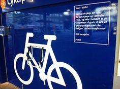 copenhagen-bicycle-station-photo-02.jpg 468 ×350 pixels