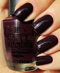 Opi - william tell me about opi