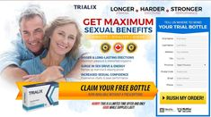 T-Boost Testosterone Booster is a male enhancement formula that can give you longer stamina and erections. It can improve your performance during sex Increase Testosterone Levels, Best Testosterone, Testosterone Booster, Male Enhancement Pills Reviews, Muscle Builder, Muscle Power, Natural Supplements, Side Effects, That Way