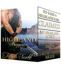 Highland Rogues (Boxed Set) - http://www.justkindlebooks.com/a-statictitle1-245/