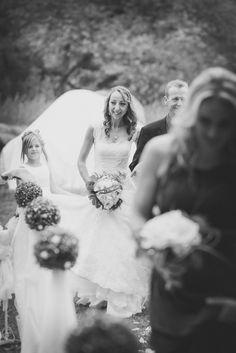#Hochzeit #Fotos #Wedding #Photography #Braut #Bride #Groom #Ceremony #Zeremonie #Freie Trauung  www.christinaeduard.de