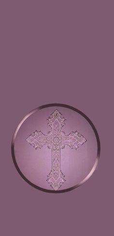 A Silvergreen Cross Cross Wallpaper, Cross Art, Wallpapers, Wallpaper Backgrounds, Silver, Gold, Christian, Image, Black