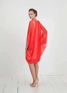 Produkt Cover Up, Fox, Dresses With Sleeves, Shorts, Long Sleeve, Fashion, Bridesmaids, Evening Dresses, Nice Asses