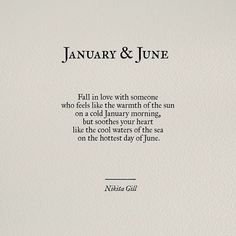 53 ideas for quotes poetry feelings nikita gill Poem Quotes, Words Quotes, Life Quotes, Sayings, Daddy Quotes, Heart Quotes, Pretty Words, Beautiful Words, Beautiful Wife