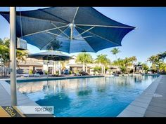21 Centrepoint on Stephenson | Hervey Bay Real Estate | Queensland | Sid...