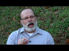 The Sovereignty of God in Evangelism