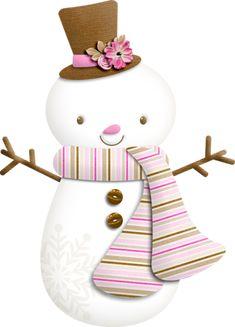 KMILL_snowman1.png