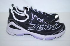 NEW Zoot Ultra TT 5.0 Triathlon Running Shoes Z01221512 Black Purple Womens 8 #Zoot #RunningCrossTraining