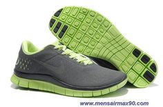 Wholesale Womens Nike Free Liquid Lime Reflective Silver Dark Grey Shoes  new Womens Nike Free Womens Nike Free Womens Nike Free for saleWomens Nike  Free