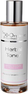 The Organic Pharmacy Herbal Toner 100 ml.