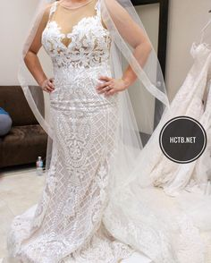 Superb Wedding Dress at Here Comes the Bride in San Diego California Beautiful Wedding Dresses