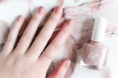 http://www.alittlesoapbox.com/2015/01/maybelline-super-stay-gel-nail-color-in.html