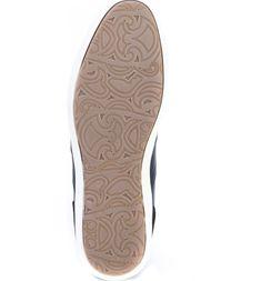 Main Image - Zanzara Jive Sneaker (Men)