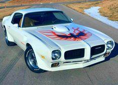 Pontiac Firebird Trans Am Pontiac Cars, Chevrolet Camaro, Chevy, Pontiac Firebird Trans Am, American Muscle Cars, American Sports, Pony Car, My Ride, Cool Cars