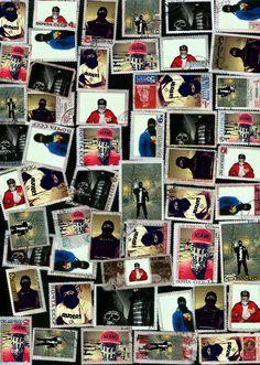 PhotographerMerete - Photo Wall, Baseball Cards, Entertaining, Blogging, Photograph