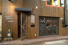 ひと味違う北海道の宿に泊まってみて!【札幌】おしゃれで人気のゲストハウス5選
