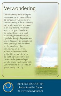 Learn Dutch, Rainbow Quote, Personal Progress, Hope Love, Good To Know, Cool Words, Texts, Coaching, Life Quotes