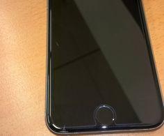 iPhone 6S 64gb Avaruusharmaa *TAKUU 26.1.2017 ASTi* - Huuto.net