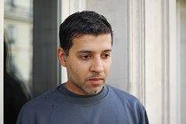 Ashish,   + Información sobre la Firma Aquí... http://www.londonfashionweek.co.uk/designers_profile.aspx?DesignerID=30  Desfilo el Sábado 14 Sep 2013