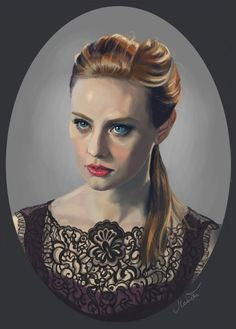 Фотографии True Blood - True Blood Fan Art