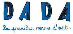 Revue DADA sera présent à #condensedkids by @atelier130 du 10 au 23 Février à l'Espace Beaurepaire  https://www.facebook.com/events/1438048496412211