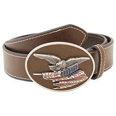 (エムアンドエフ ウエスタン) M&F Western メンズ アクセサリー ベルト Eagle Flag Patriotic Flag Buckle Belt 並行輸入品  新品【取り寄せ商品のため、お届けまでに2週間前後かかります。】 表示サイズ表はすべて【参考サイズ】です。ご不明点はお問合せ下さい。 カラー:Brown 詳細は http://brand-tsuhan.com/product/%e3%82%a8%e3%83%a0%e3%82%a2%e3%83%b3%e3%83%89%e3%82%a8%e3%83%95-%e3%82%a6%e3%82%a8%e3%82%b9%e3%82%bf%e3%83%b3-mf-western-%e3%83%a1%e3%83%b3%e3%82%ba-%e3%82%a2%e3%82%af%e3%82%bb%e3%82%b5-22/