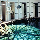 VA - Mineral Springs: Virginia's Historic Jefferson Springs | Omni Homestead Resort & Canyon Ranch SpaClub