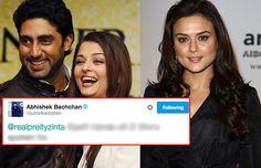 Preity Zinta Says She Has a Girl Crush on Aishwarya Rai Bachchan! , http://bostondesiconnection.com/preity-zinta-says-girl-crush-aishwarya-rai-bachchan/,  #AbhishekBachchan #AeDilHaiMushkil #AishwaryaRaiBachchan #PreityZinta #PreityZintaSaysSheHasaGirlCrushonAishwaryaRaiBachchan!