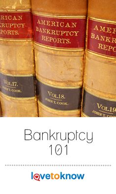 Businesses with financial problems will have a choice between filing Chapter 7 or Chapter 11 bankruptcy. Chapter 11 is the most popular because it allows a business to continue to operate, which is not possible under Chapter Office 365 Personal, Excel Budget, Beer Cooler, Job Interview Questions, Numerology Chart, Business Letter, Business Money, Employee Engagement, Group Work