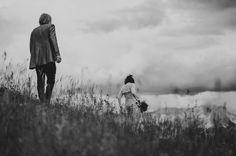 Because he promised to follow her until the end. . . . . #bridebook #groombook #shotfromtheheart #weddingdayemotion #loveisintheair #wedding #weddingday #weddingphotography #tribearchipelago #lxc #lorenxchris #southtyrol #südtirol #lookslikefilm #photobugcommunity #wayupnorth #wedaward #weddingphotographer #junebugweddings #weddinglovebug #destinationwedding #theweedinglegends #woodsandwolves #instawedding #socialbrideblog #ypwphoto #togetherweroam #yourockphotographers #huntingmoments…