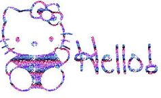 #Hello!