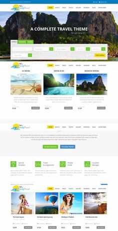 Trendy-Travel-Tour-Package-WP-Theme