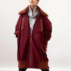日本の伝統や技法から着想H&Mデザインアワード優勝者のコレクションが発売