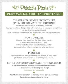 Local Purchase Order Sample Format Pinbetina Ocampo On Party  Pinterest