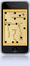 Labyrinth App