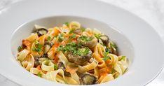 Pasta vego vologne http://www.foodfolder.se/receptskaparna/pasta-vego-vologne/