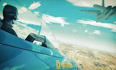 Groupon - $ 34 for a Fox-1 Combat Mission in a Fighter-Jet Simulator at Flightdeck Air Combat Center ($59 Value) in Southeast Anaheim. Groupon deal price: $34