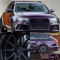 Repost via Instagram: #Audi#RS6 #audigramm#audirs#audisociety #Audi#Audirs5#rs5#rs7#rs6#Rs4 #audirs7 #audirs6#audirs4#audis5#audiabt#abt #audicars#audis4#r8#audigramm #audiquattro#quattro#audis4 #audis7 #audir8#audirs3#audi_official#audiclub #stancenation#audiforlife#audichicks : @rs_dream ______________________________ @audi_vw_official @nw_autobahn_nation @carfanaticsmagazine @audigramm @insta.audi @audis5fx by europeanautohause
