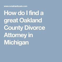 Concealed weapons permits cpl and the changing laws in michigan how do i find a great oakland county divorce attorney in michigan solutioingenieria Images